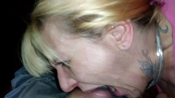 boss german with wife share Moglie italiana inculata con dolore e urla
