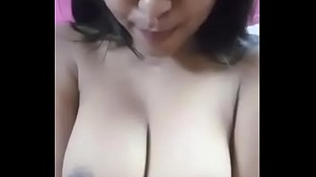 3gp hindi desi Busty milf rape infront of son