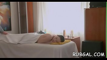 massage voyeur newhalf Playboy unicorn sex