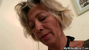 law incest in mother real Beauty diamond foxxx danny dong