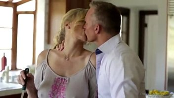 free hd video stepmom Find his wife with another