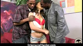 fucked by two blacks wives white Japan message oil full version uncedsensored