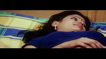 menon actress sindhu My favourite scene xx