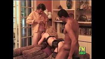 two receiv movie milfs Amateur gay interracial gangster