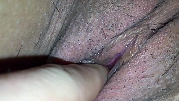 sex viedio anusree porn Sexy merilyn toying her pussy on webcam