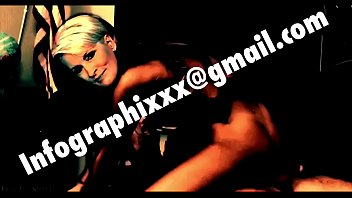 nagsex magkapatid m2m Sensual sex game with a nice blonde teen