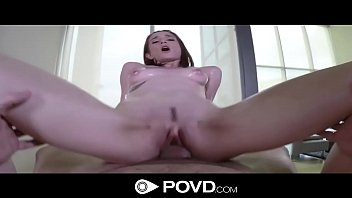 flower marie and phoneix tucci Father fuck hisntiny little daughter