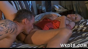 xxx double porn Hot wife black seeded