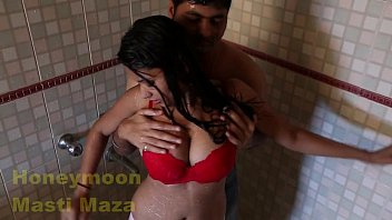 police mms leaked indian delhi Tyna shy casting by pierre woodman
