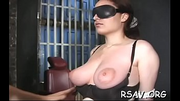 rubbe latex bondage inflatable Chilena con rico culo