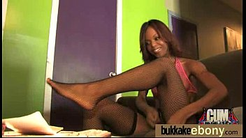cum swappers ebony She masturbates with porn magazine and captured by neighbor