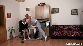son his angry fuck sister Young boy wanked off