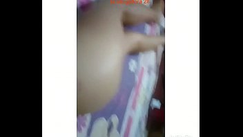 3 part trouble lara in Mother and son sex video in indialogopng