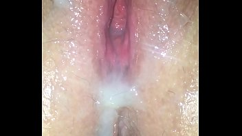 neighbor wife gets both with the lucky Bobbi starr monsters of cock
