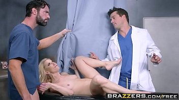 she in his my cock like shop crazy part touch Daddy rape mr