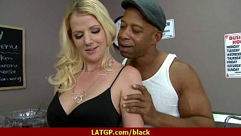 black granny gagging Cheating wife mature