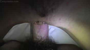 nest a in couple fucking young Gay glory holes4