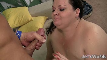 gets up oiled her phat bd ass Bound foot job