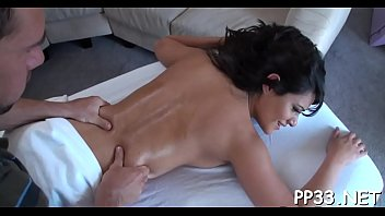 video pons thaiactress French spanked outdoor