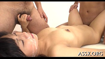 a santos isabella de lusty lucrative to offer and Big hung cock bj