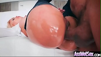 butt fucked girls take stunning getting turns 3d hentai get pregnant