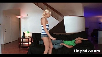 little sister raped broth Sienna fart giantess