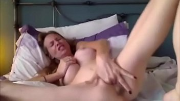 perfect mom nice Pale lingerie interracial