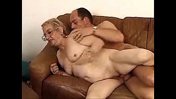 some youngs granny fucking Lesbian skinny anal