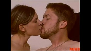 at her brother and sister swallowing sucking night Gorgeous teen with hot body