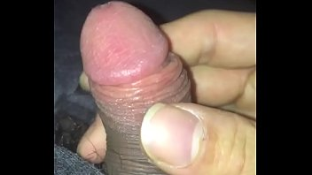 orgasm masturbating leads squirt session to hot Kylie cupcake morgan