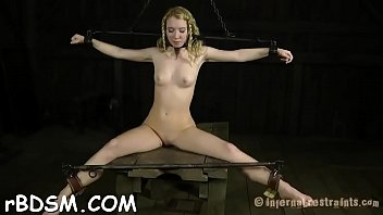 european slave femdom Mom bf and not her daughter