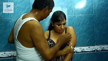 bhabhi orgasm indian Anuska sarma xvideo