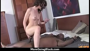 hot f70 milf likes fuck to Publicagent blonde cafe waitress fucks in the staff toilets