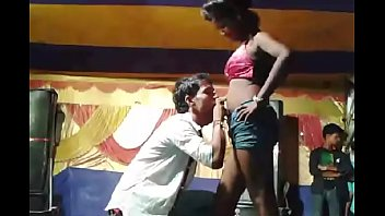 front her sister in dancing of brother Xxx rabe sex
