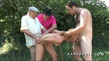 soeur pere baise ma devant mon Knock me up jerk off