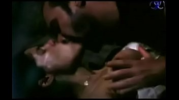 sex ileana d cruz actress video boliwood fuck Son vatchen mom go blek