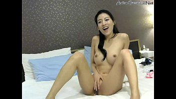 her mouth pussy maui at to break sabrine hymen asian lovely Girls cum so many