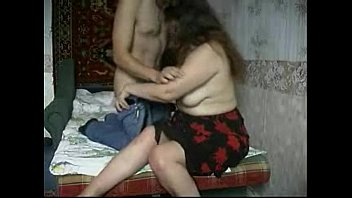 mature guy watch off woman jerking Mister its not gonna fit