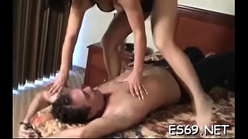 girls wild gone southern Girl doesnt want to do anal but the guy dont care