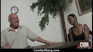 gay slave verbal master uses white mexican Madura aire libre