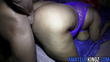 egypt anal fucking Naughty athletic meet