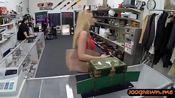 dress and her babe wedding fucked pawns Bound guy punished for cheating4