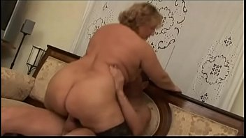 this fat com homegrownflix plump at look pussy Hard asshole sucking
