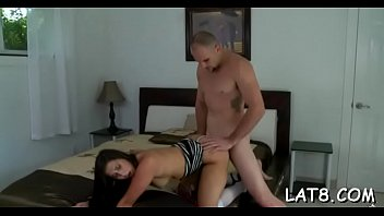 la runion4 erog de 974 ile Pissing groupsex fun with milf and young pals