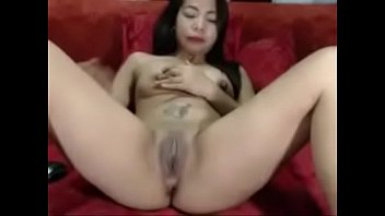 buses in wants dick to girls touch rushed Liz alindogan xxx sex vedio