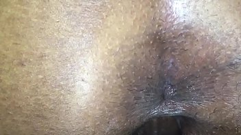 hairy asshole wet shemale Big boobs moms 4some party