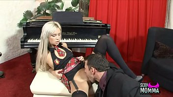 frankie getting and scene love 3 lucy filthy Swan et vanessa