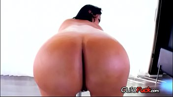 cali negras colombia de Horny asian guy fuck pink bussy blonde sexy hot again