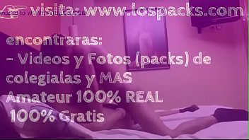 eroticas orgsmos masajes con Best from hotaru popular upcoming latest9b2f772d4af28f7d7a60b1e94bca41d5