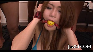 hotel sexs father japanese Unknowing wife shared
